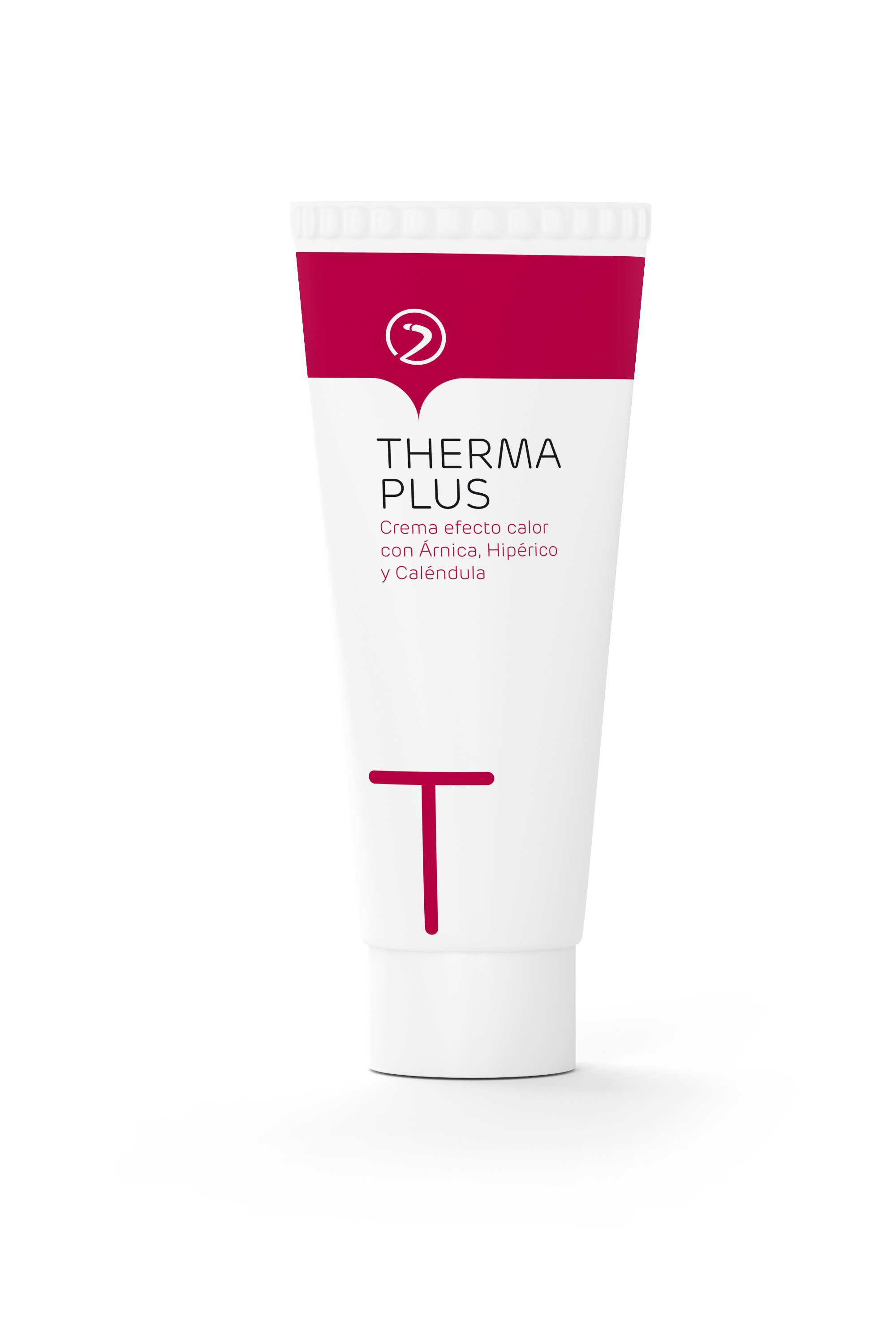 Thermaplus_tub
